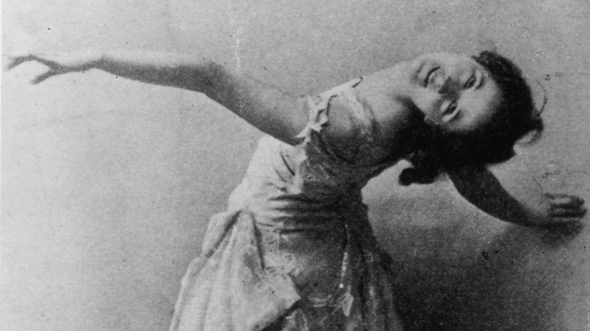 Hogyan lett terhestorna Isadora Duncan forradalmi művészetéből?